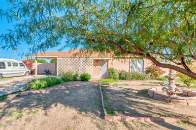 4215 N 30TH Drive, Phoenix, AZ 85017 - MLS#: 5845668