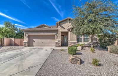 4608 S Dante Circle, Mesa, AZ 85212 - MLS#: 5845677