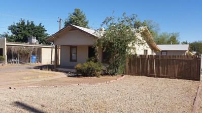 1421 E Virginia Avenue, Phoenix, AZ 85006 - MLS#: 5845679