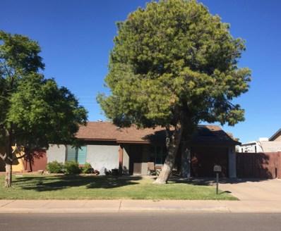 2108 W Hermosa Drive, Tempe, AZ 85282 - MLS#: 5845685