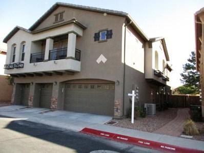 2024 S Baldwin -- Unit 4, Mesa, AZ 85209 - MLS#: 5845693