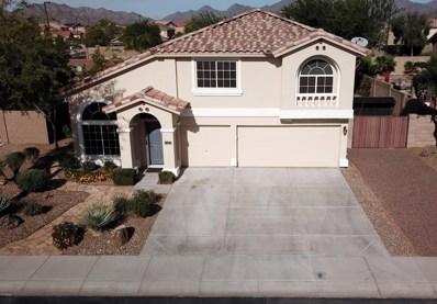 22146 W Mesquite Drive, Buckeye, AZ 85326 - MLS#: 5845694