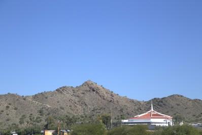 13226 N 20TH Street, Phoenix, AZ 85022 - #: 5845695