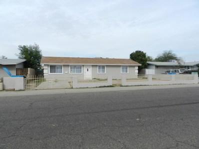8332 W Glenrosa Avenue, Phoenix, AZ 85037 - MLS#: 5845697