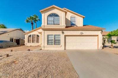 120 W Libby Street, Phoenix, AZ 85023 - MLS#: 5845698