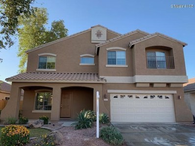 14137 W Evans Drive, Surprise, AZ 85379 - MLS#: 5845701