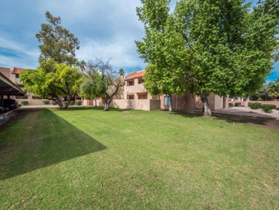 540 N May Street Unit 1076, Mesa, AZ 85201 - MLS#: 5845722