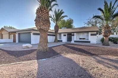 719 W Stottler Drive, Chandler, AZ 85225 - MLS#: 5845726