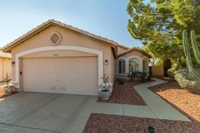 10659 W Yukon Drive, Peoria, AZ 85382 - MLS#: 5845734
