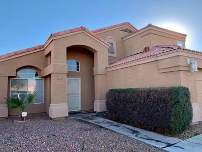 8623 W Cambridge Avenue, Phoenix, AZ 85037 - MLS#: 5845736