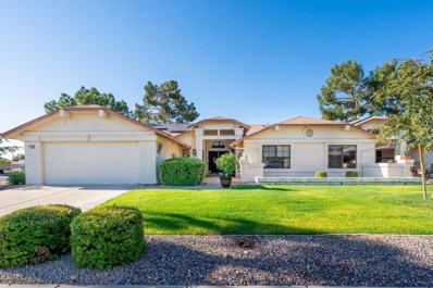 12903 W Peach Blossom Drive, Sun City West, AZ 85375 - MLS#: 5845743