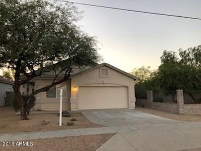 15038 N 30th Street, Phoenix, AZ 85032 - #: 5845749
