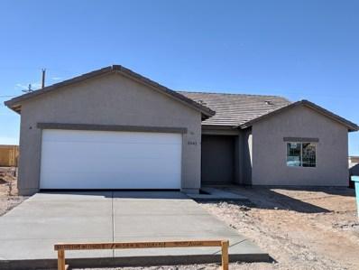 5541 E Santa Clara Drive, San Tan Valley, AZ 85140 - MLS#: 5845756