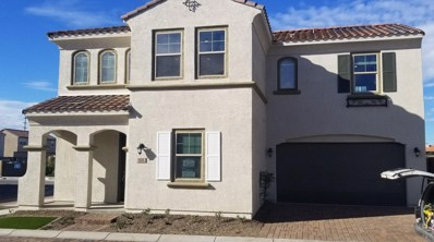 936 E Anderson Avenue, Phoenix, AZ 85022 - MLS#: 5845760