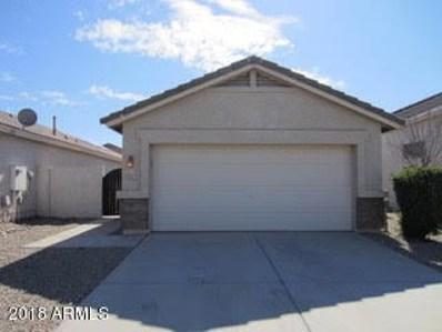 8661 E Nido Avenue, Mesa, AZ 85209 - MLS#: 5845765
