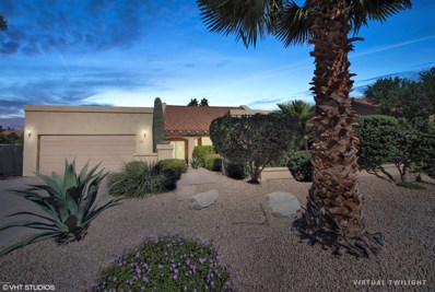 9850 E Windrose Drive, Scottsdale, AZ 85260 - MLS#: 5845768