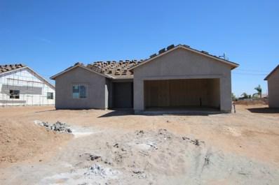 5569 E Santa Clara Drive, San Tan Valley, AZ 85140 - MLS#: 5845770