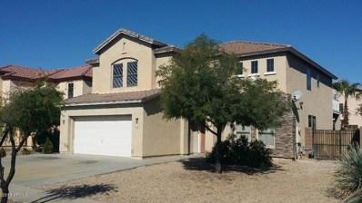 9520 W Meadowbrook Avenue, Phoenix, AZ 85037 - MLS#: 5845775