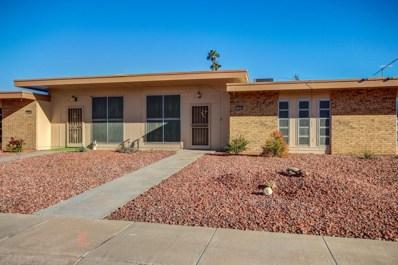 9914 W Cedar Drive, Sun City, AZ 85351 - MLS#: 5845791
