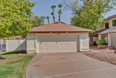 10036 W Roma Avenue, Phoenix, AZ 85037 - MLS#: 5845792