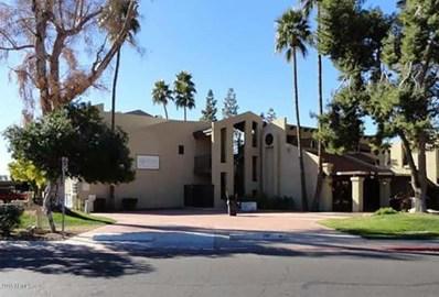 461 W Holmes Avenue Unit 303, Mesa, AZ 85210 - MLS#: 5845797