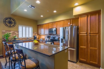 3935 E Rough Rider Road Unit 1090, Phoenix, AZ 85050 - MLS#: 5845798