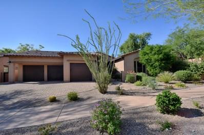 17942 N 95TH Street, Scottsdale, AZ 85255 - #: 5845801