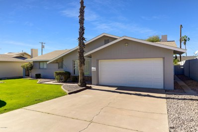 3312 S Ventura Drive, Tempe, AZ 85282 - #: 5845802