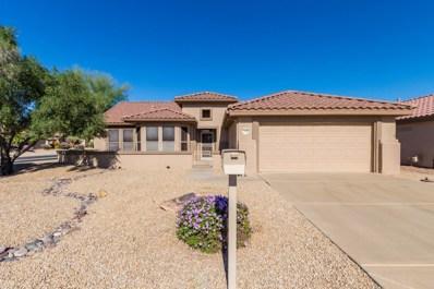 16496 W Limestone Drive, Surprise, AZ 85374 - MLS#: 5845814