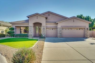 1239 E Kramer Circle, Mesa, AZ 85203 - MLS#: 5845822