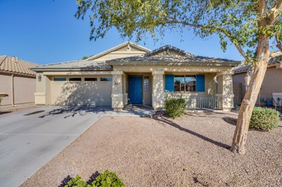 1362 E Nancy Avenue, San Tan Valley, AZ 85140 - MLS#: 5845826
