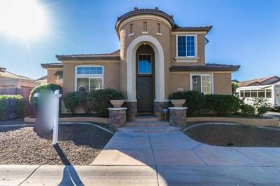 3947 E Pollack Street, Phoenix, AZ 85042 - #: 5845835