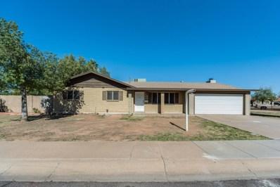868 W Del Rio Street, Chandler, AZ 85225 - MLS#: 5845840