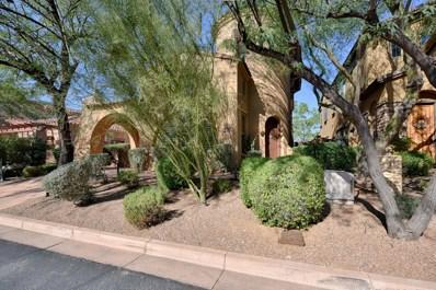 9250 E Horseshoe Bend Drive, Scottsdale, AZ 85255 - MLS#: 5845848
