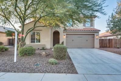 2061 E Flintlock Drive, Gilbert, AZ 85298 - #: 5845859