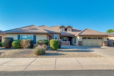 4380 N 158TH Drive, Goodyear, AZ 85395 - MLS#: 5845862