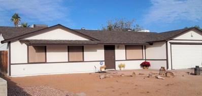 3630 E Captain Dreyfus Avenue, Phoenix, AZ 85032 - MLS#: 5845863
