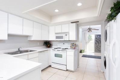220 N 22ND Place Unit 2029, Mesa, AZ 85213 - MLS#: 5845876