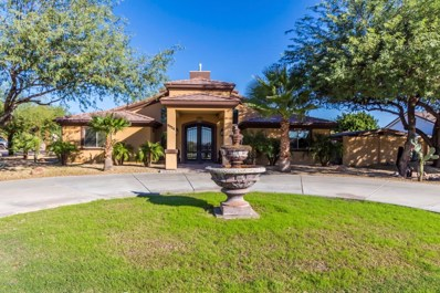 9034 W Williams Road, Peoria, AZ 85383 - MLS#: 5845880