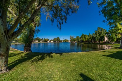 11026 N 28TH Drive Unit 73, Phoenix, AZ 85029 - MLS#: 5845884