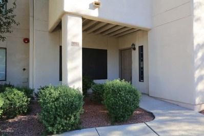 750 E Northern Avenue Unit 1061, Phoenix, AZ 85020 - MLS#: 5845905