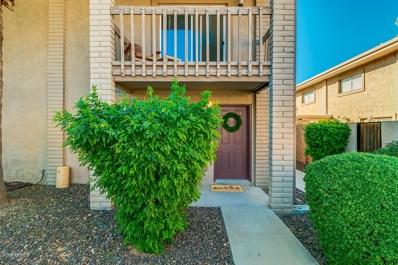 31 W Pasadena Avenue Unit 16, Phoenix, AZ 85013 - MLS#: 5845906