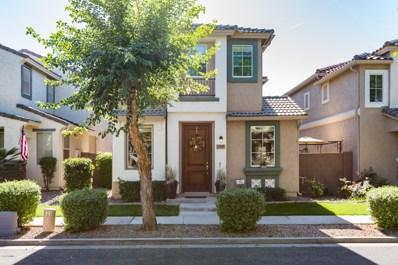 10047 E Isabella Avenue, Mesa, AZ 85209 - MLS#: 5845910