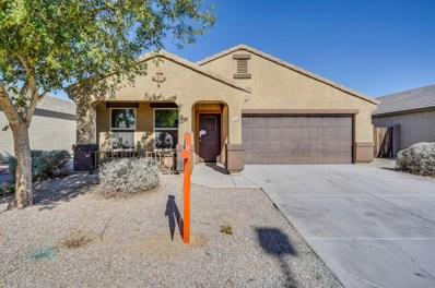 23594 W Romley Avenue, Buckeye, AZ 85326 - MLS#: 5845916