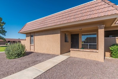 432 W Blackhawk Drive Unit 4, Phoenix, AZ 85027 - #: 5845917