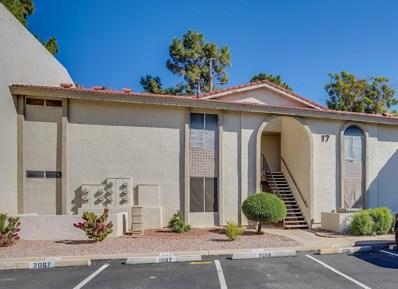 10610 S 48TH Street Unit 1068, Phoenix, AZ 85044 - MLS#: 5845921