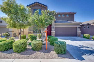 2118 S 118TH Avenue, Avondale, AZ 85323 - MLS#: 5845924