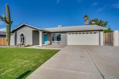1426 W Topeka Drive, Phoenix, AZ 85027 - MLS#: 5845926