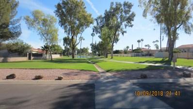 26202 S Brentwood Drive, Sun Lakes, AZ 85248 - MLS#: 5845941
