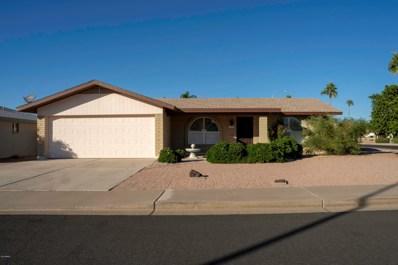 7964 E Madero Avenue, Mesa, AZ 85209 - #: 5845946